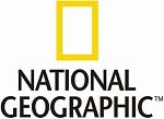 NG_logo_perex