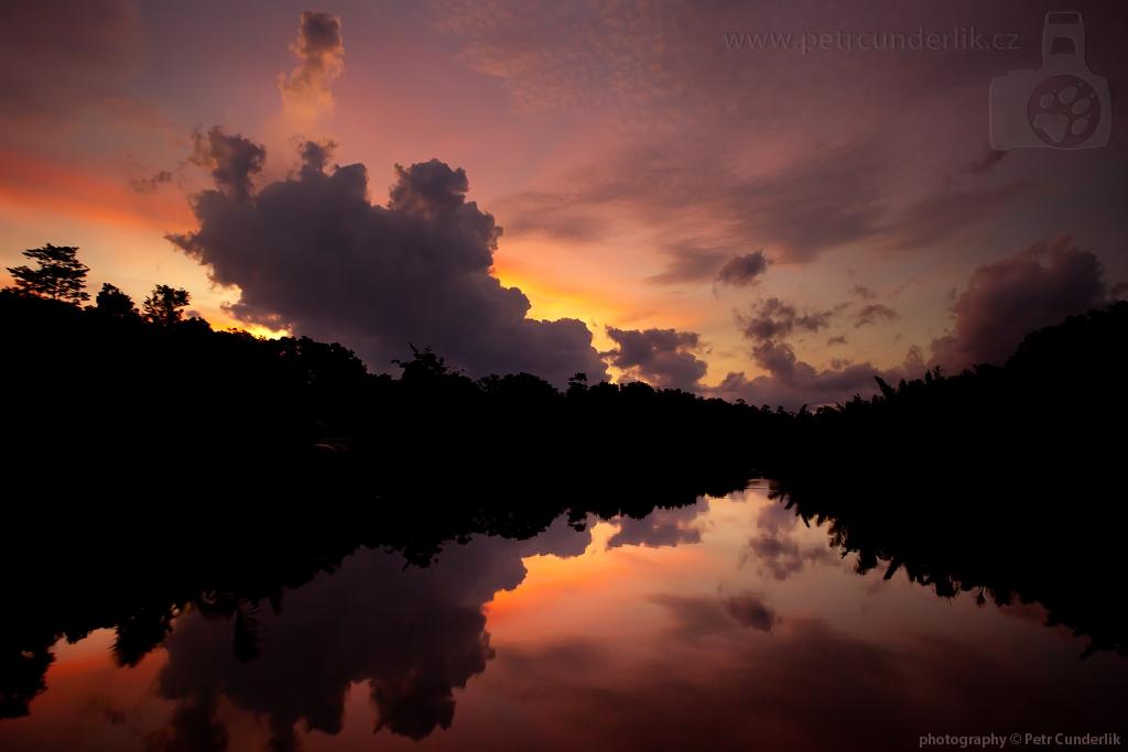 IMG_5346_borne_zapad_slunce