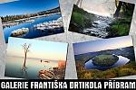 kolaz_galerie_frantiska_drtikola_perex