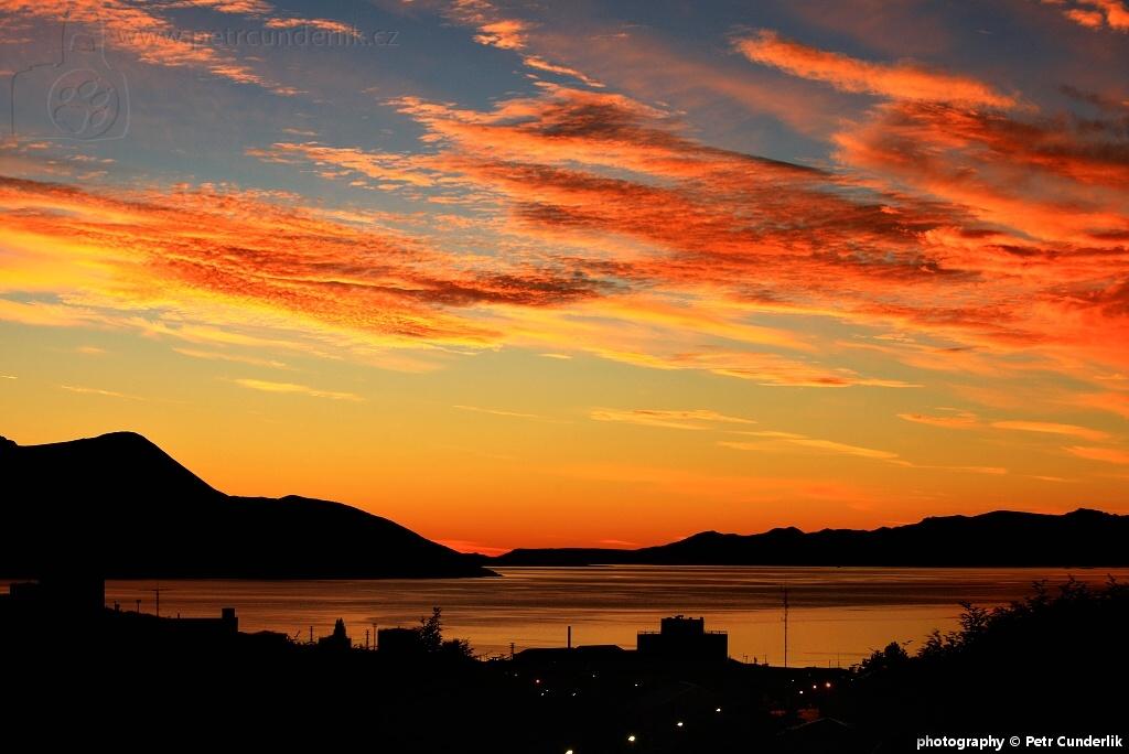 IMG_0814_ushuaia_vychod_slunce