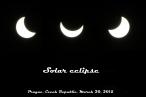 image 12_tyden_2015_solar_eclipse-jpg