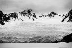 image 0127_img_6886_monaco_glacier-jpg