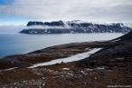 image 0143_img_7159_lomfjord-jpg