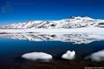image 0147_img_7231_raudfjord-jpg