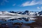 image 0148_img_7235_raudfjord-jpg